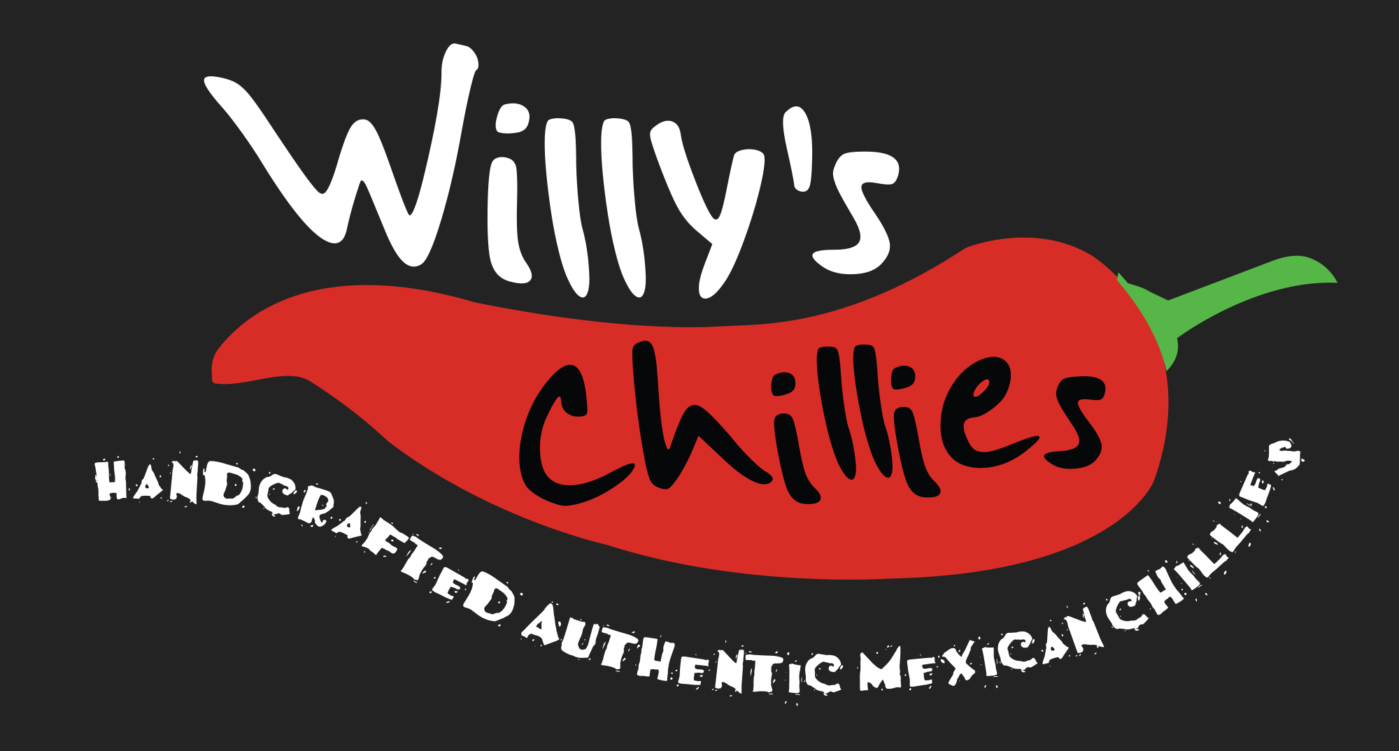 Willy's Chillies
